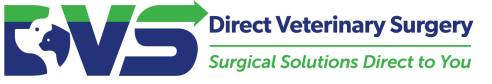 Direct Veterinary Surgery